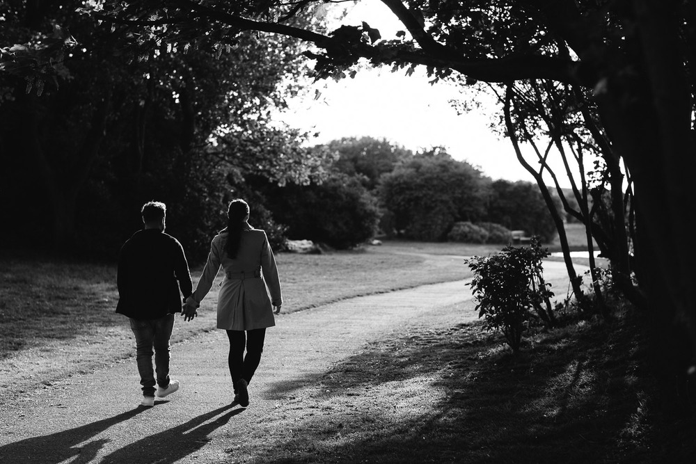 Lytham Pre-Wedding Photography-5.jpg