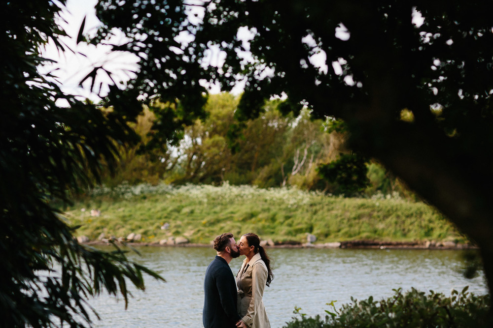 Lytham Pre-Wedding Photography-6.jpg