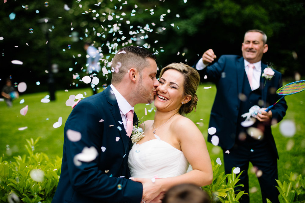 confetti-photograph-bartle-hall-wedding
