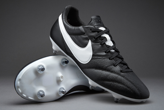 70fbb6887 Nike Premier SG Rugby Boots (RRP £100) — Henley Rugby Football Club