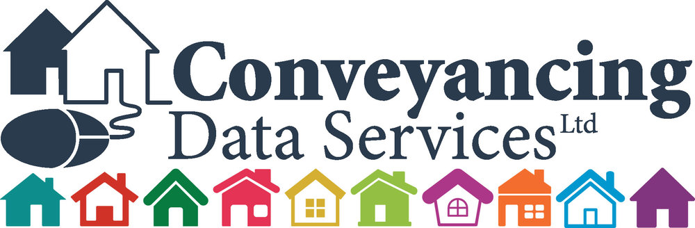 Conveyancing Data Services Solicitors