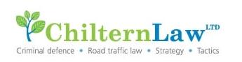 Chiltern Law