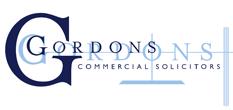 Gordons Commercial Solicitors