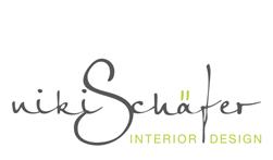 Niki Schafer Interior Design