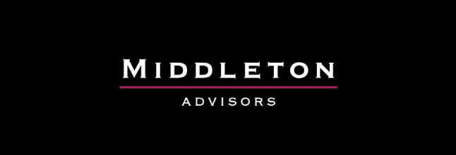 Middleton Advisors