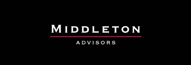Middleton Advisors