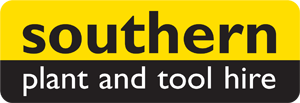 Southern Plant