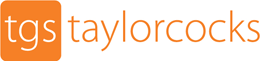 Taylorcocks