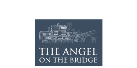 The Angel on the Bridge