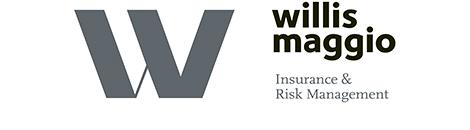 Willis Maggio Insurance Brokers