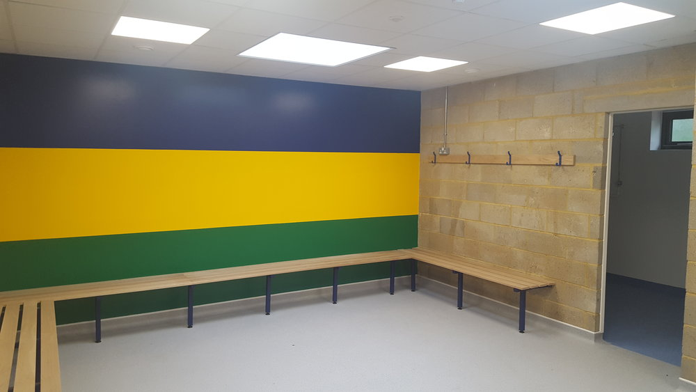 Home Changing Room.jpg