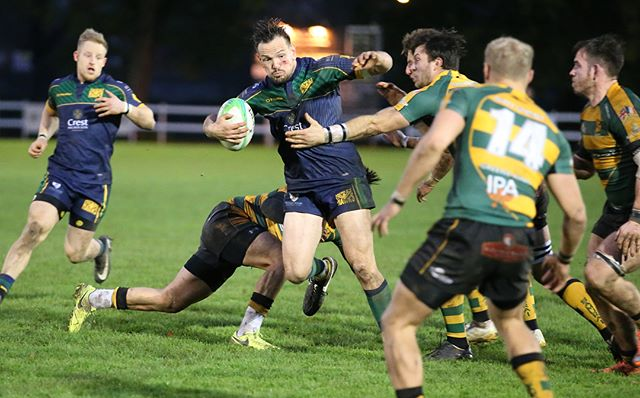 Delighted to launch our new YouTube channel, Henley Rugby Club TV!! We've also uploaded the highlights from Saturday's game. Make sure you Subscribe to keep up to date. #rugby #henley #henleyhawks #youtube