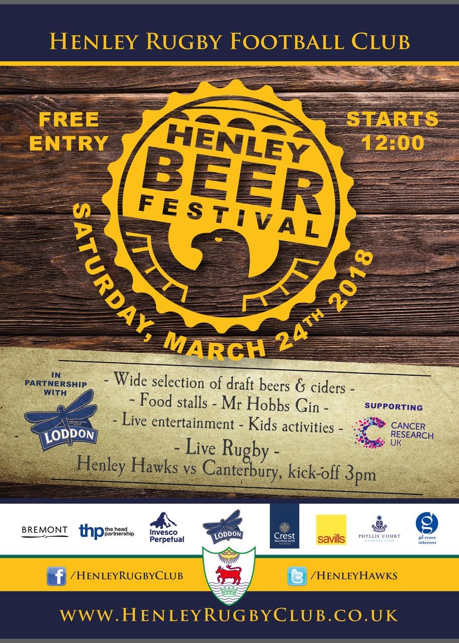 Henley Beer Festival.jpg