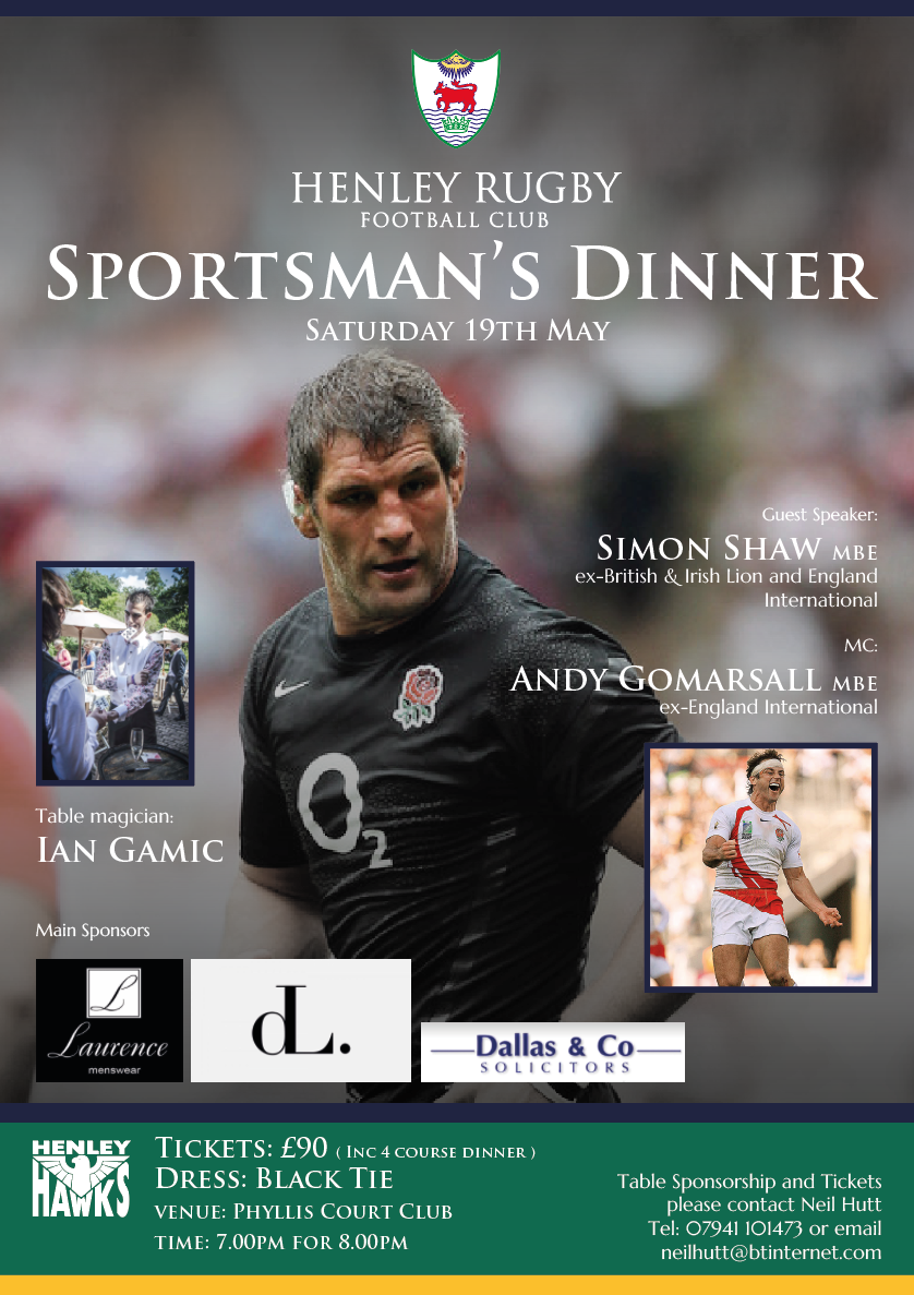 Sportsman%27s%20Dinner%202018.png