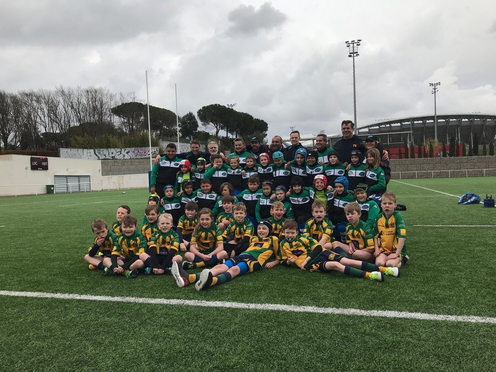 U9's in Montpellier 2.jpg