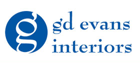 GD Evans Interiors