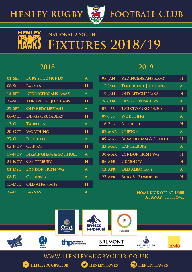 Fixtures Poster 2018-19.png