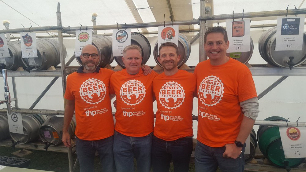 Beer Festival pic.jpg