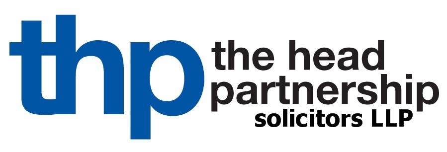 THP logo.jpg