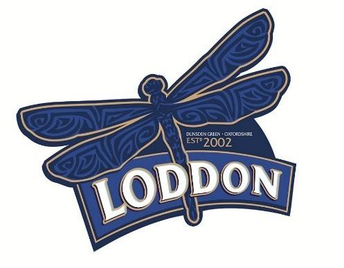 Loddon Brewery.jpg