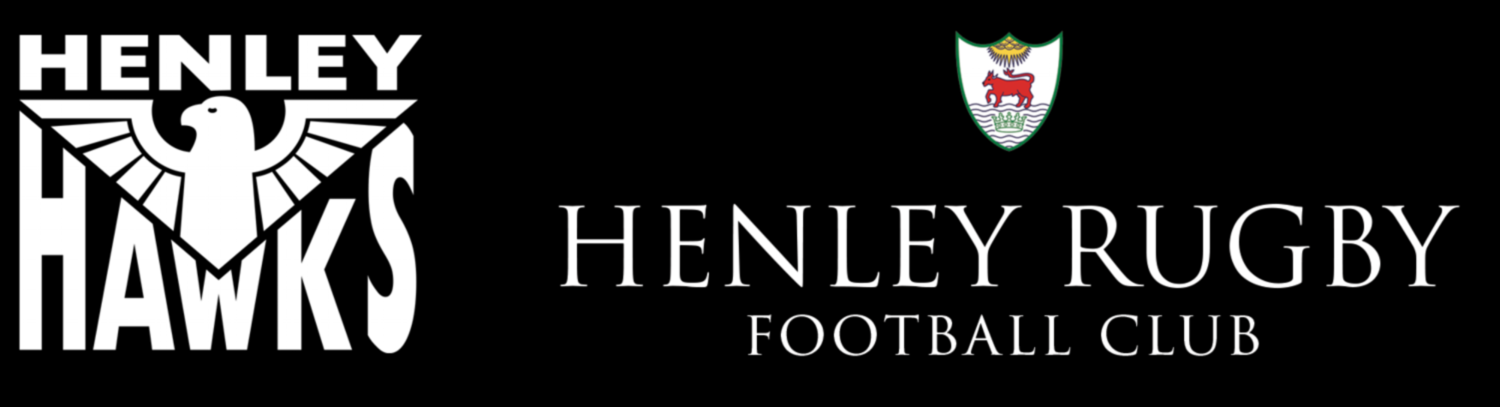 Henley Rugby Football Club