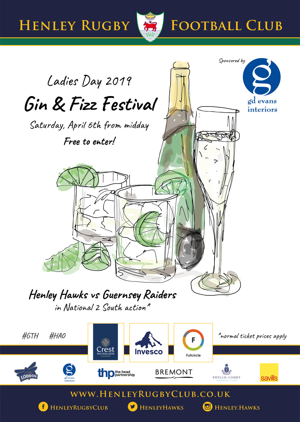 Gin and Fizz Festival.jpg