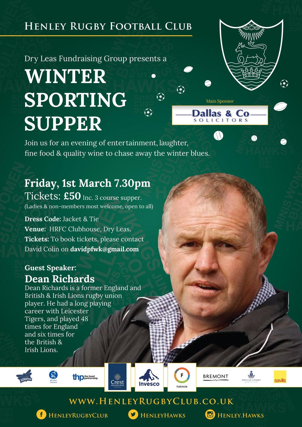 Winter Sporting Supper 2019.jpg