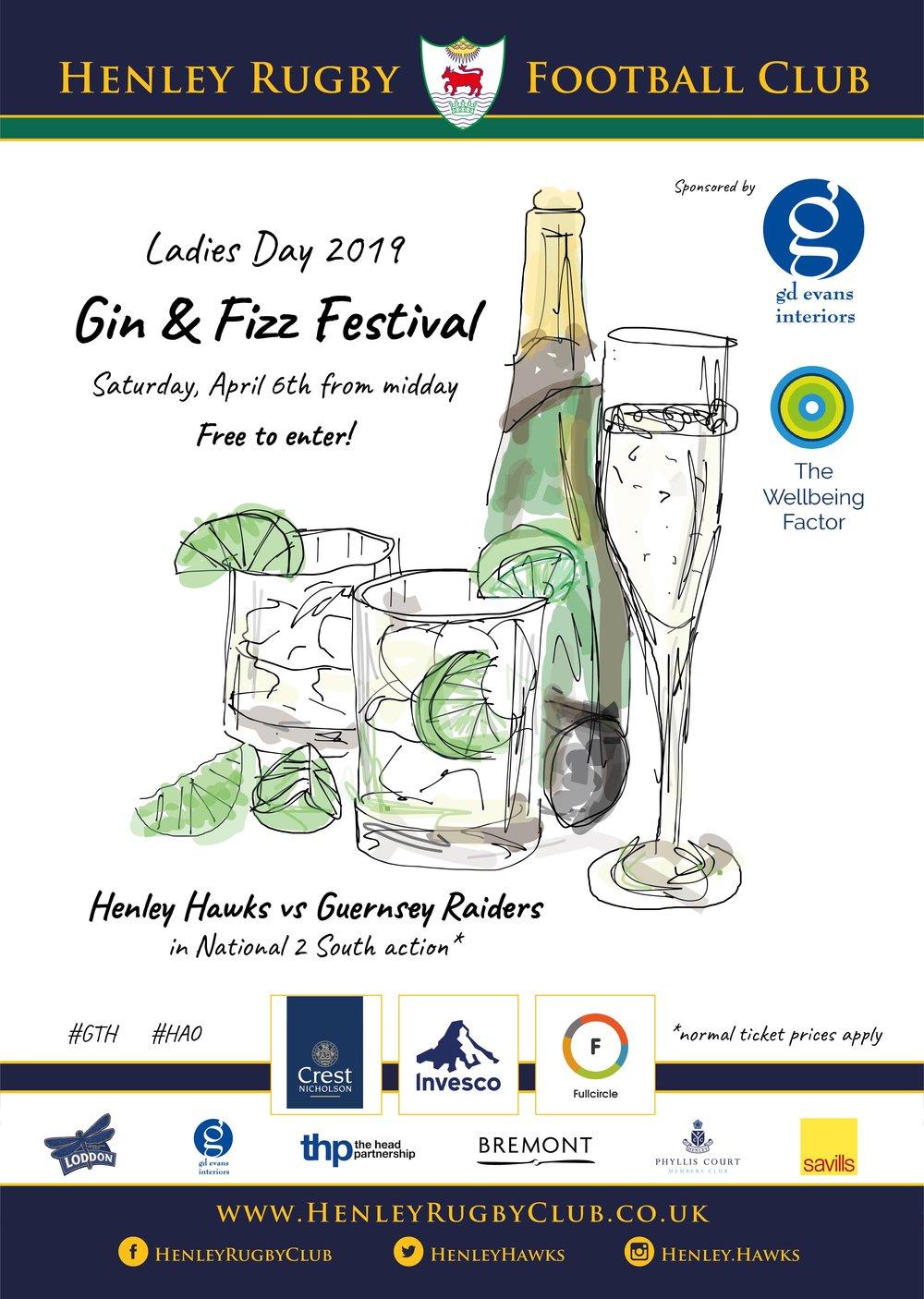 Gin and Fizz Festival.jpg