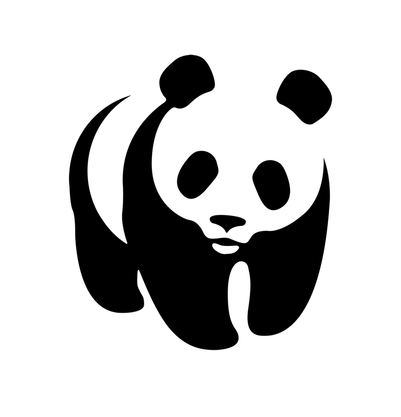WWF.logo.jpg