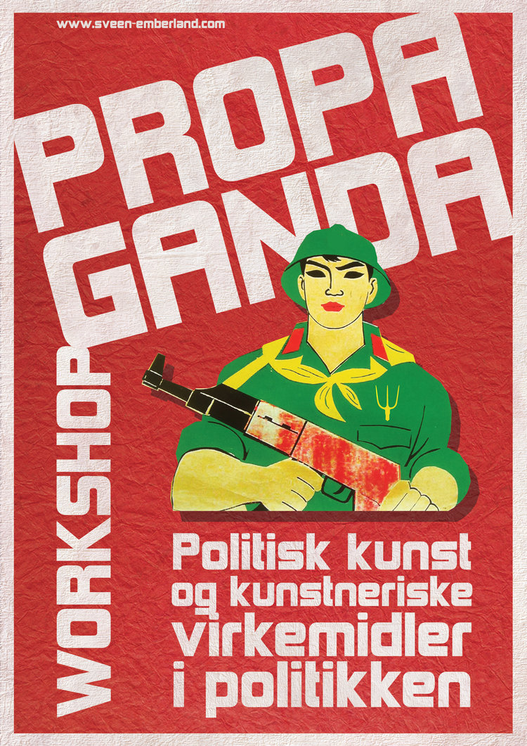 01a.propaganda.plakat+copy.jpg