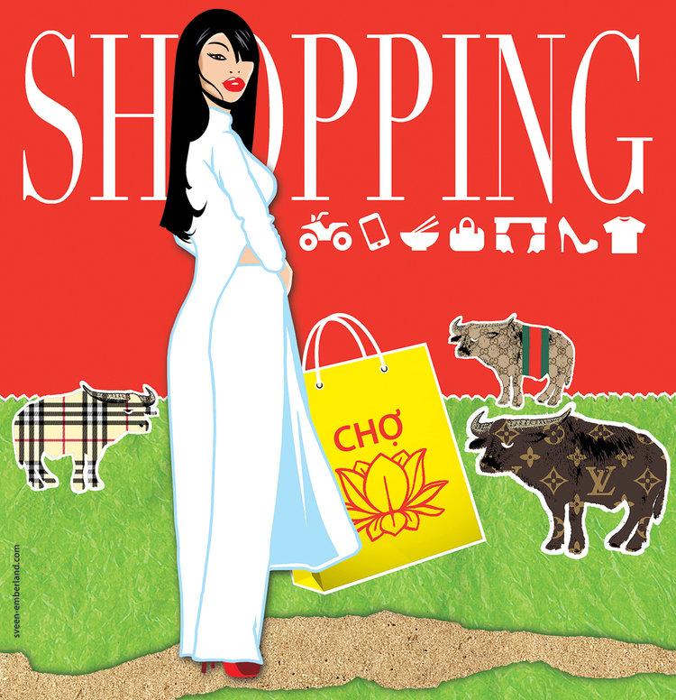 shopping.green.jpg