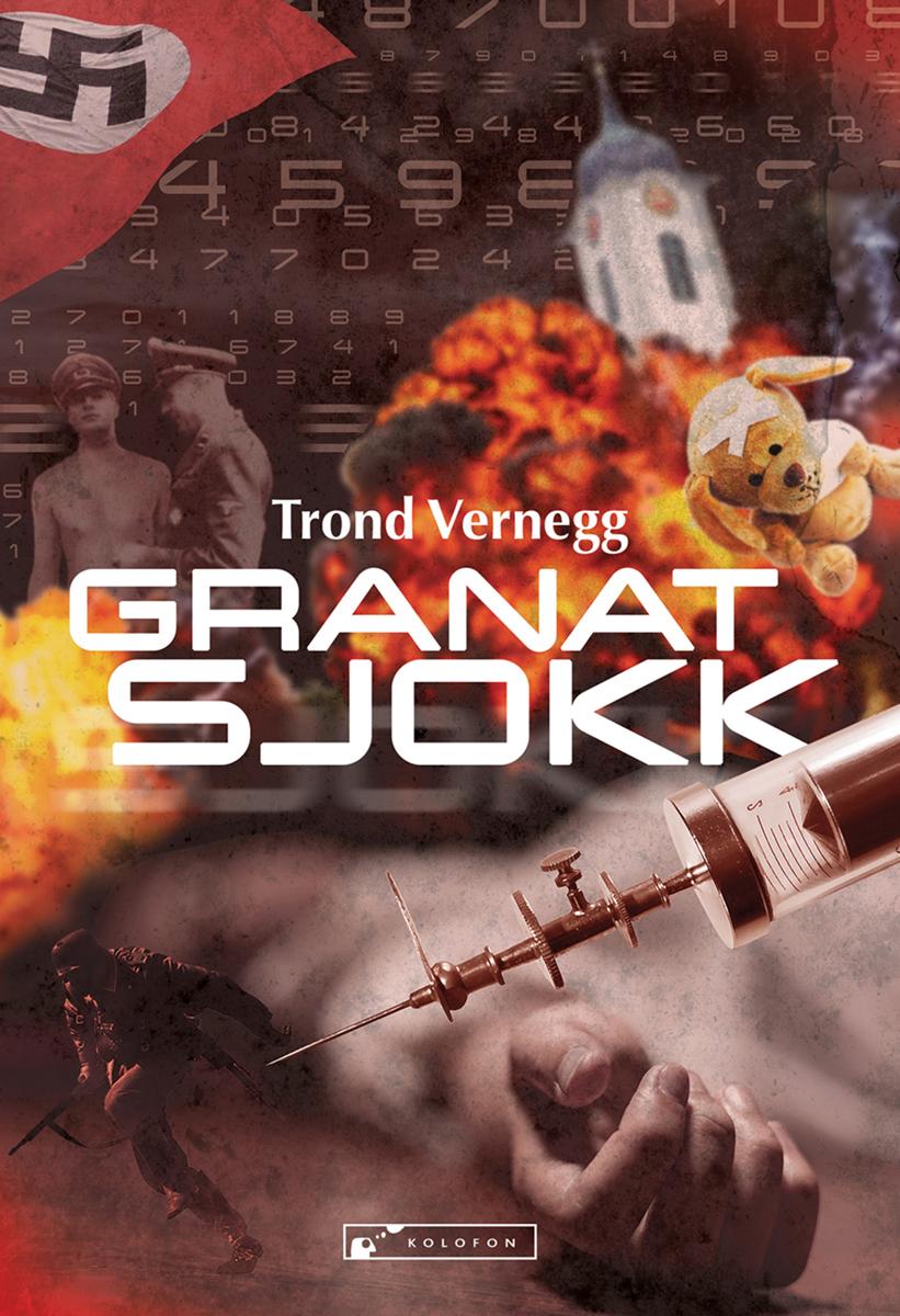 GRANATSJOKK.cover.FINAL.jpg