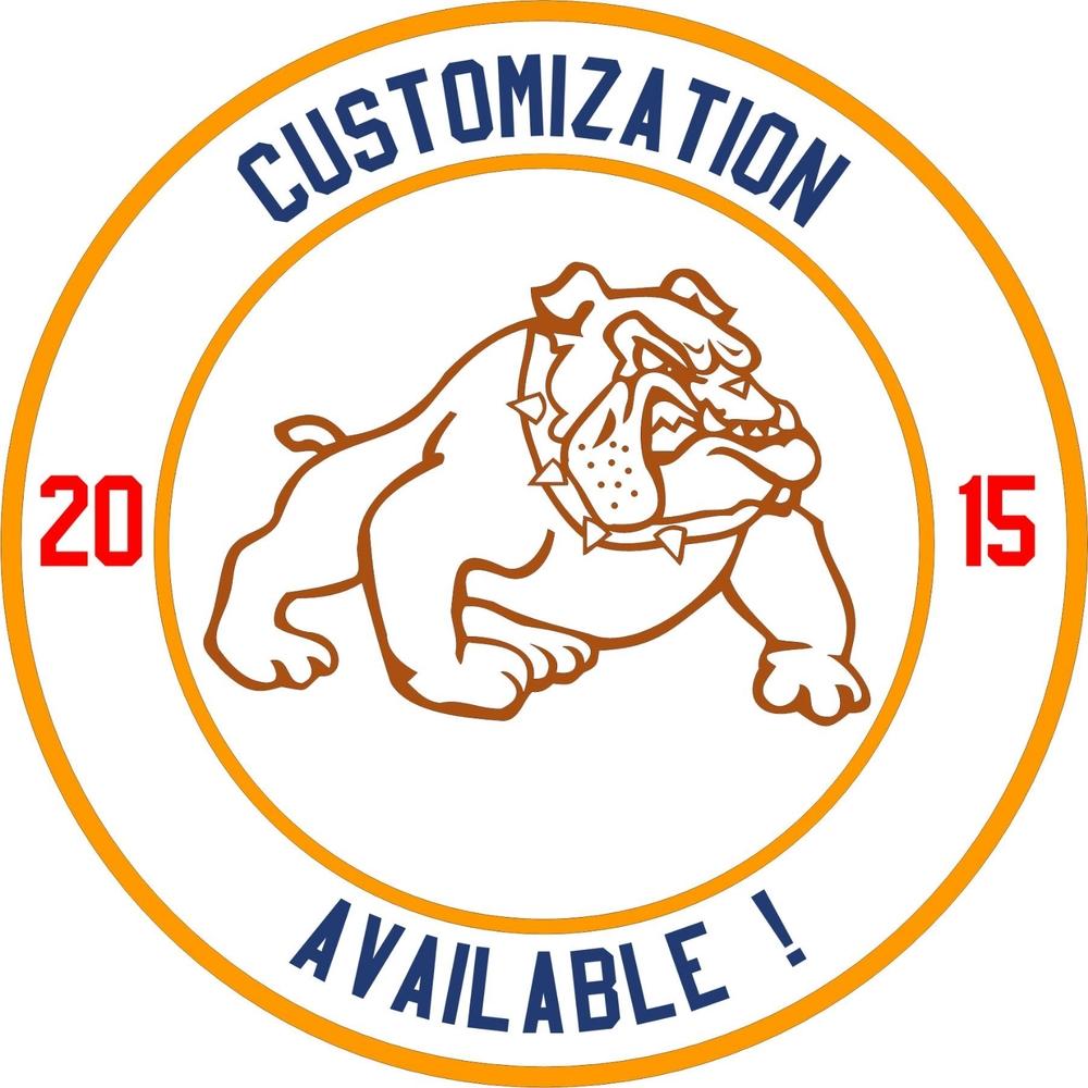 Contact and Customize
