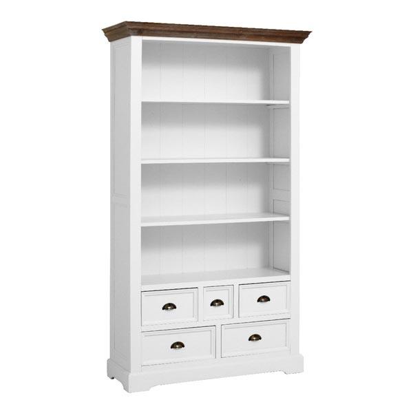 boekenkast-111-fleur-jouwmeubel.jpg