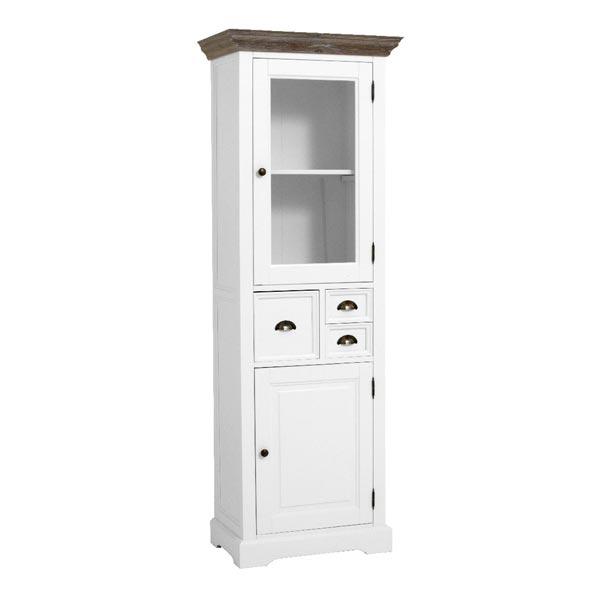 vitrinecabinet-2-deuren-3-lades-fleur-jouwmeubel.jpg