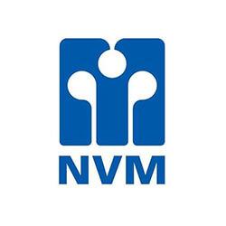 NVM.jpg