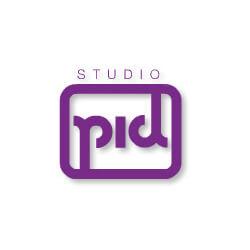 studiopid.jpg