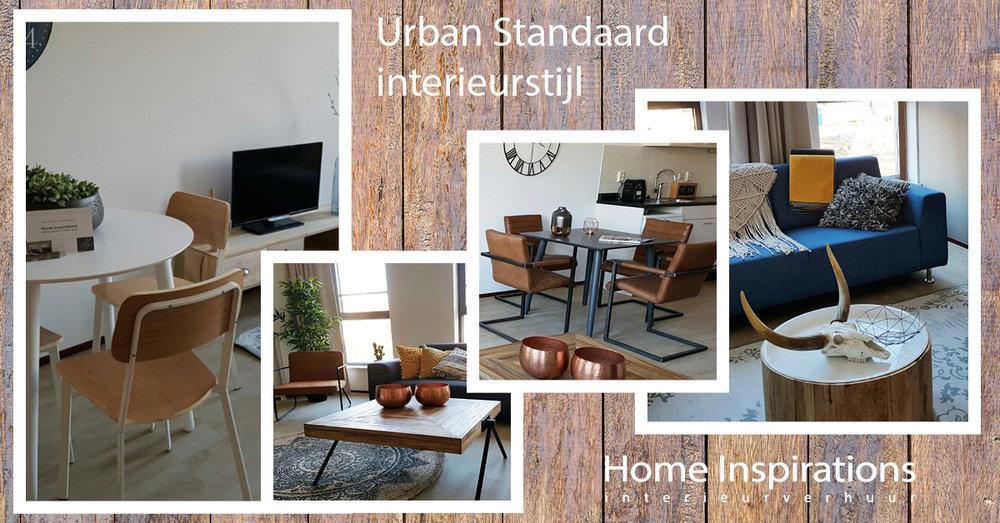 sfeerfoto's Urban Standaard.jpg