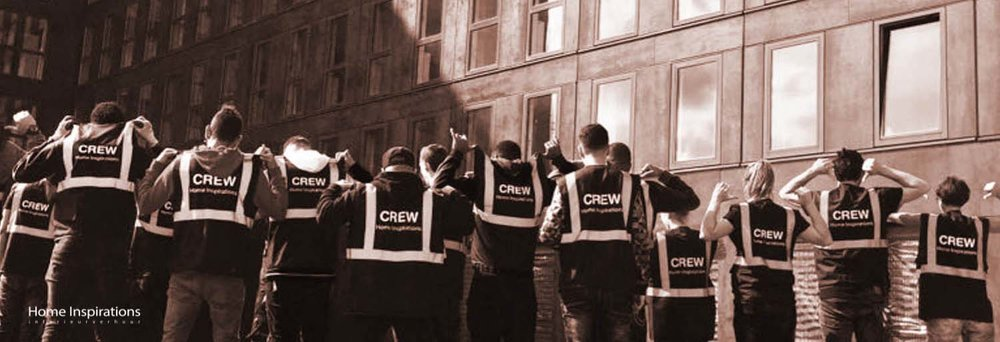 Referentie projecten   Inrichting 361 studentenwoningen Amsterdam   Offerte aanvragen