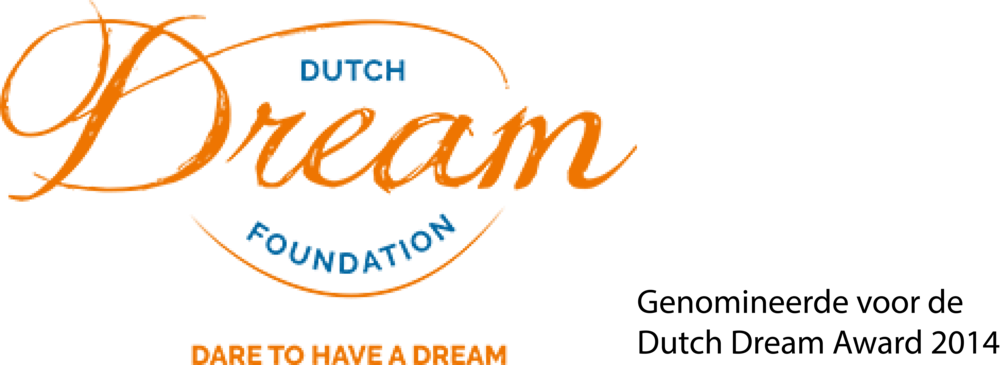 dutch dream foundation inclusief tekst.png