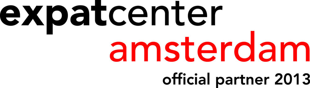expatcenter amsterdam 2013 afbeelding.jpg
