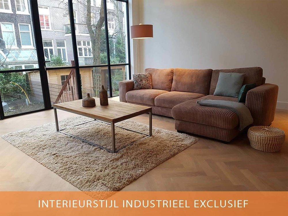 interieurstijl industrieel exclusief.jpg