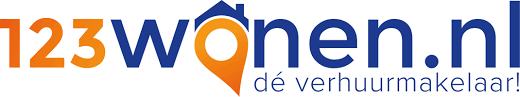 123wonen logo.png