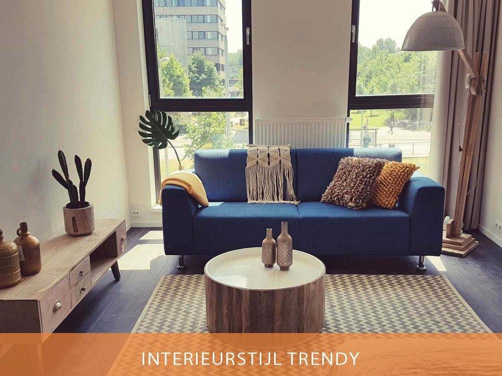 interieurstijl trendy.jpg