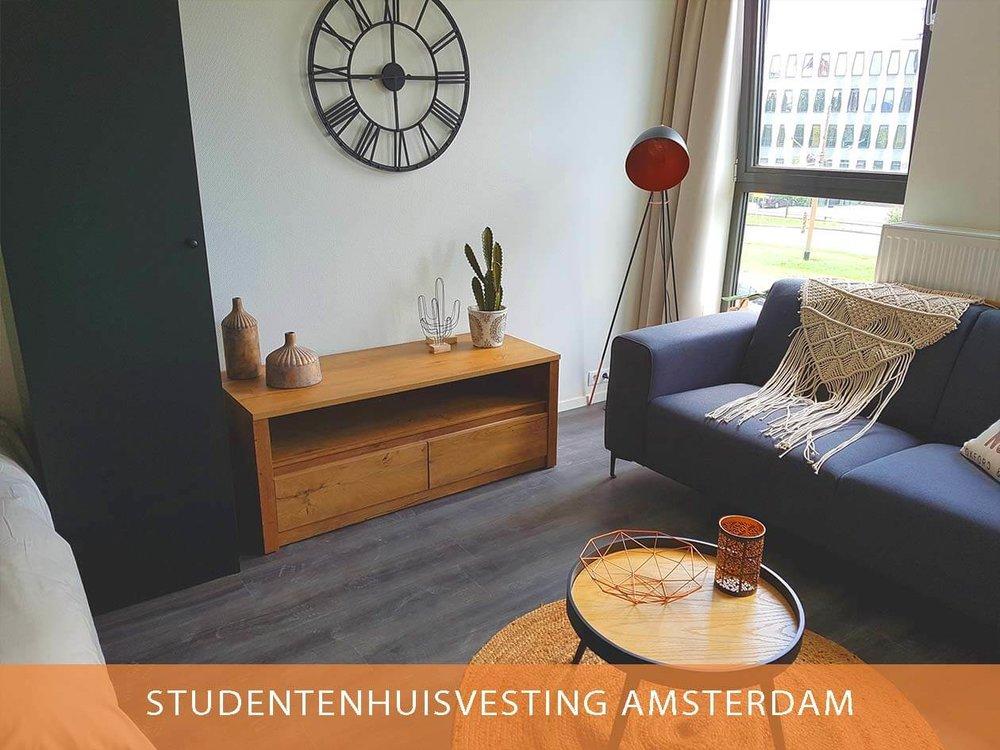 studentenhuisvesting amsterdam 6.jpg