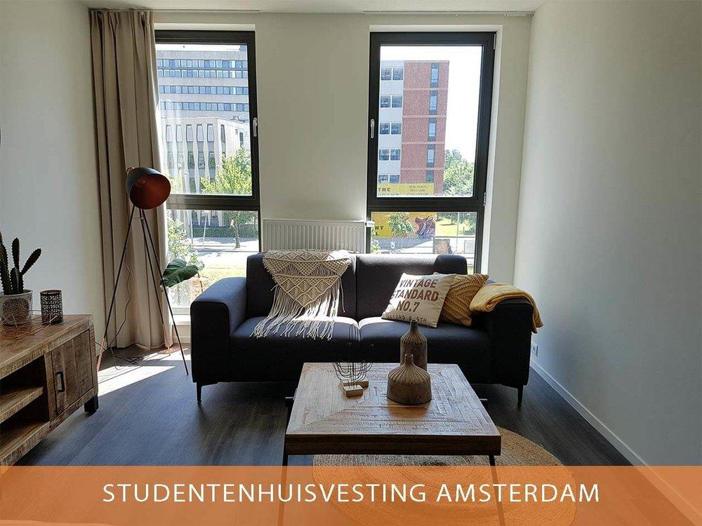studentenhuisvesting amsterdam.jpg