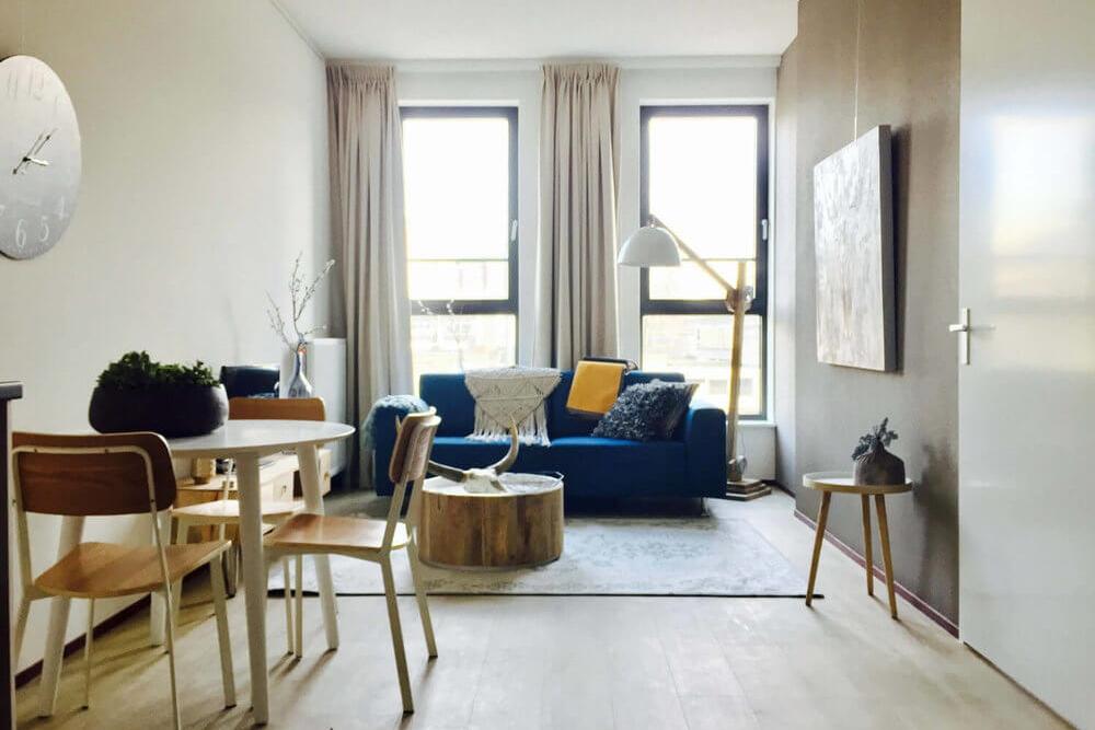 urban interieur standaard.jpg