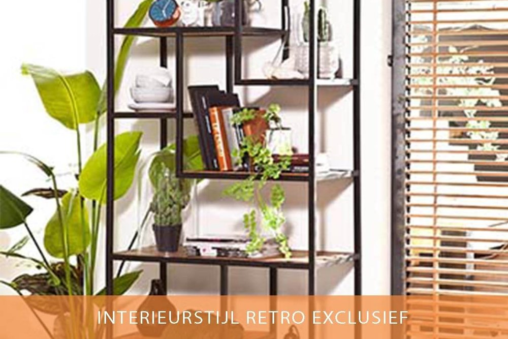 interieurstijl retro exclusief.jpg