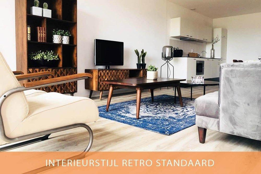 interieurstijl retro standaard klein.jpg