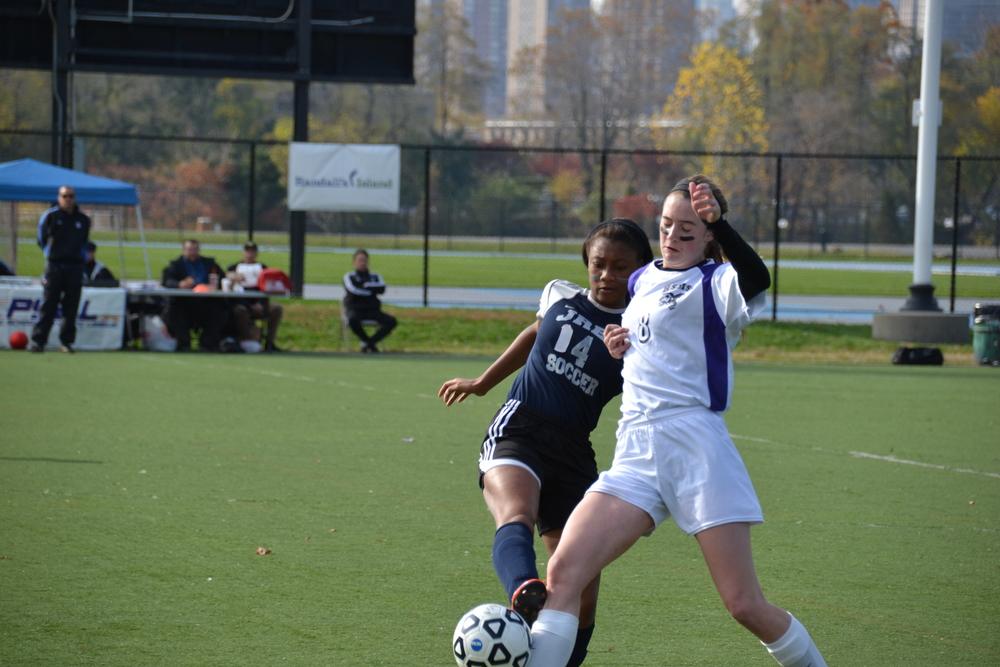 PSAL Soccer2.JPG